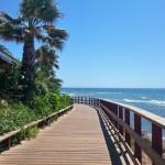 Costa Del Sol Information Boardwalk opt 150x150 Costa Del Sol Information