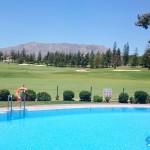 Costa Del Sol Information Golf 1 Opt 150x150 Costa Del Sol Information